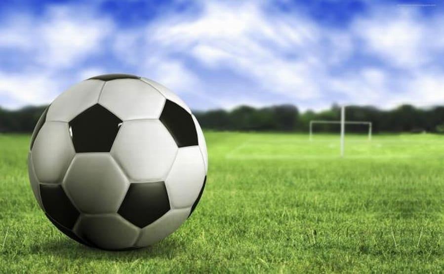 Jak obstawiac me Jak obstawiać ME w piłce nożnej