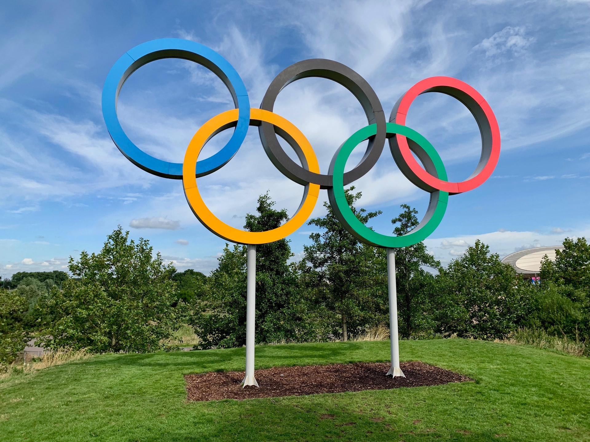 Co obstawiać na olimpiadzie