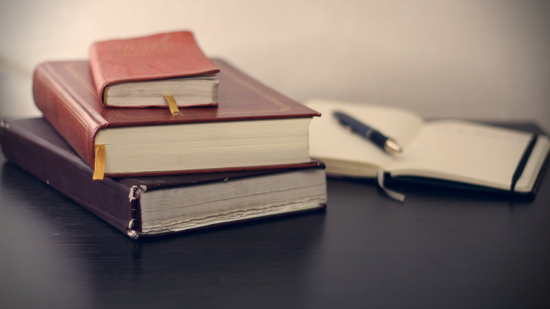Wszystko co należy wiedzieć o ustawie hazardowej